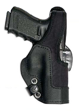 Front Line Thumb-Break KNG Holster