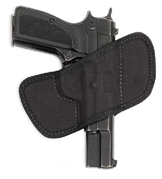 New Generation Belt Slide Holster
