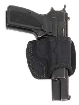 New Generation Pocket Holster Front Line